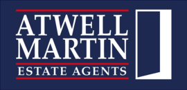 Atwell Martin Estate Agents