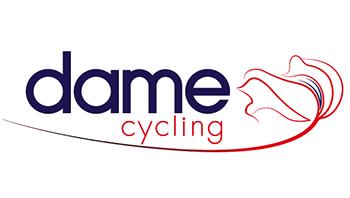 dame logo design 6