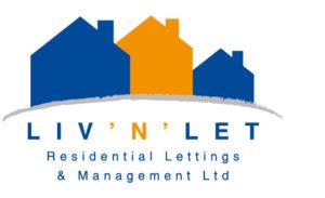 lnl logo design