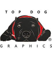 Top Dog Graphics - Creative Design & Visualisation