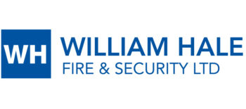 wh logo 2