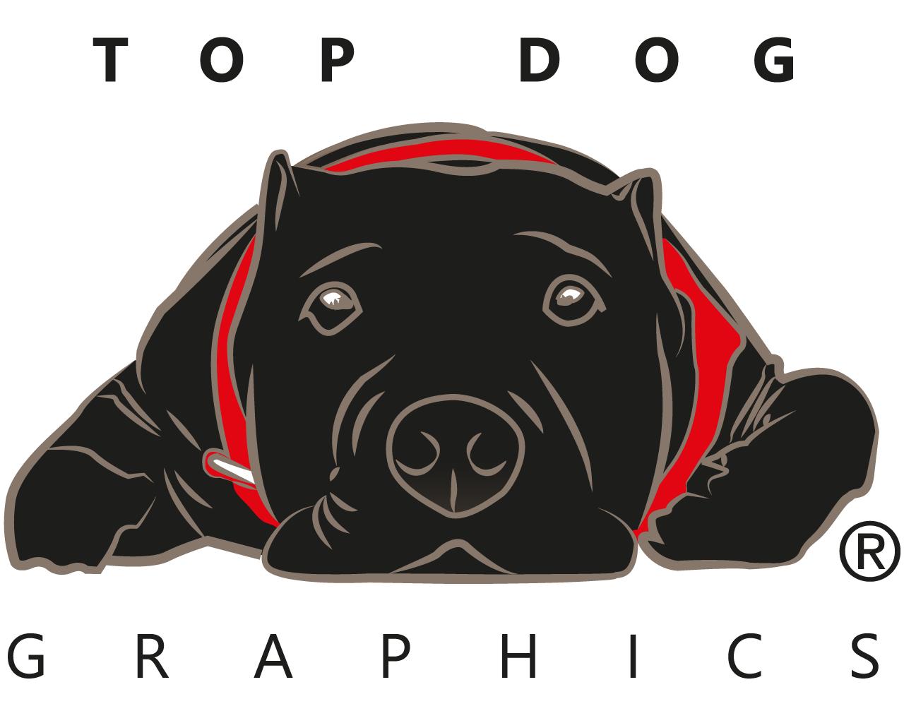 Top Dog Graphics
